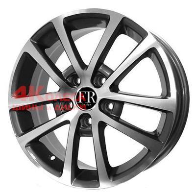 https://api-b2b.pwrs.ru/15750/pictures/wheels/FR_replica/VW23/src/big_M_GRA.jpg