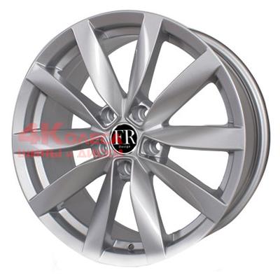 https://api-b2b.pwrs.ru/15750/pictures/wheels/FR_replica/VW26/src/big_Silver.png