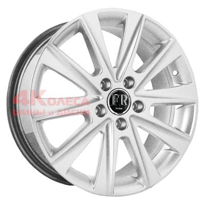 https://api-b2b.pwrs.ru/15750/pictures/wheels/FR_replica/VW28/src/big_Silver.png