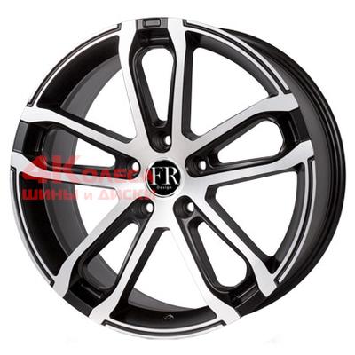 https://api-b2b.pwrs.ru/15750/pictures/wheels/FR_replica/VW5178/src/big_MBM.png