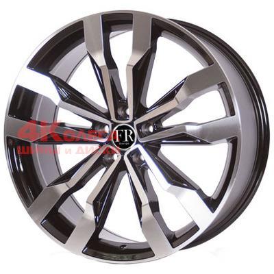 https://api-b2b.pwrs.ru/15750/pictures/wheels/FR_replica/VW5333/src/big_BMF.jpg