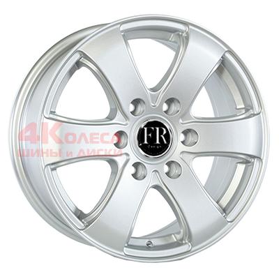 https://api-b2b.pwrs.ru/15750/pictures/wheels/FR_replica/VW747/src/big_Silver.png