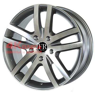https://api-b2b.pwrs.ru/15750/pictures/wheels/FR_replica/VW88/src/big_M_GRA.jpg
