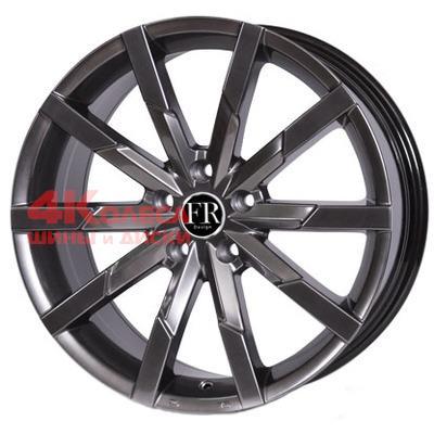 https://api-b2b.pwrs.ru/15750/pictures/wheels/FR_replica/VW9090_(VW9090)/src/big_CHB.jpg
