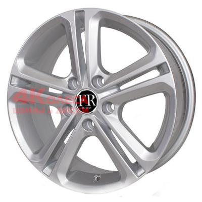 https://api-b2b.pwrs.ru/15750/pictures/wheels/FR_replica/VW919/src/big_Silver.png