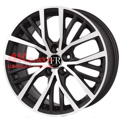 https://api-b2b.pwrs.ru/15750/pictures/wheels/FR_replica/VW952/src/big_MBM.png