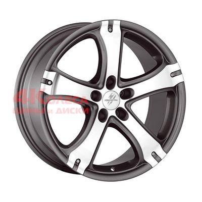 https://api-b2b.pwrs.ru/15750/pictures/wheels/Fondmetal/7500/src/big_Titanium_Polished.jpg