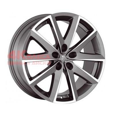 https://api-b2b.pwrs.ru/15750/pictures/wheels/Fondmetal/7600/src/big_Titanium_Polished.jpg