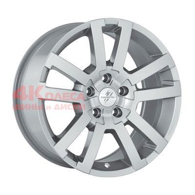 https://api-b2b.pwrs.ru/15750/pictures/wheels/Fondmetal/7700-1/src/big_Silver.jpg