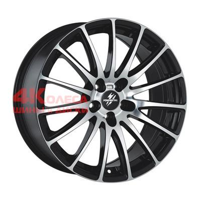 https://api-b2b.pwrs.ru/15750/pictures/wheels/Fondmetal/7800/src/big_Black_polished.jpg