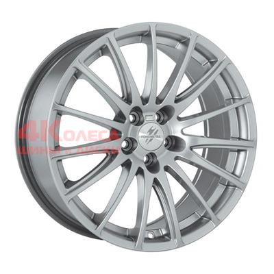 https://api-b2b.pwrs.ru/15750/pictures/wheels/Fondmetal/7800/src/big_Shiny_Silver.jpg