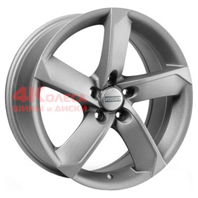 https://api-b2b.pwrs.ru/15750/pictures/wheels/Fondmetal/7900/src/big_Matek_Silver.png