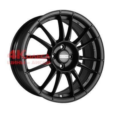 https://api-b2b.pwrs.ru/15750/pictures/wheels/Fondmetal/9RR/src/big_MB.jpg