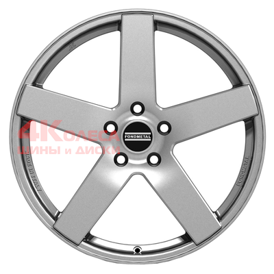 https://api-b2b.pwrs.ru/15750/pictures/wheels/Fondmetal/STC-02/src/big_Gloss_Silver.png