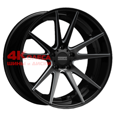 https://api-b2b.pwrs.ru/15750/pictures/wheels/Fondmetal/STC-10/src/big_Matt_Black_Milled.png