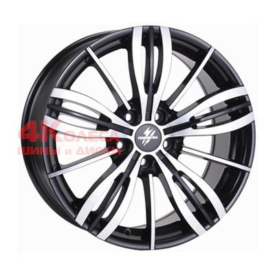 https://api-b2b.pwrs.ru/15750/pictures/wheels/Fondmetal/TPG1/src/big_Black_polished.jpg