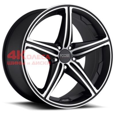 https://api-b2b.pwrs.ru/15750/pictures/wheels/Foose/Speed/src/big_Black_Machined.png