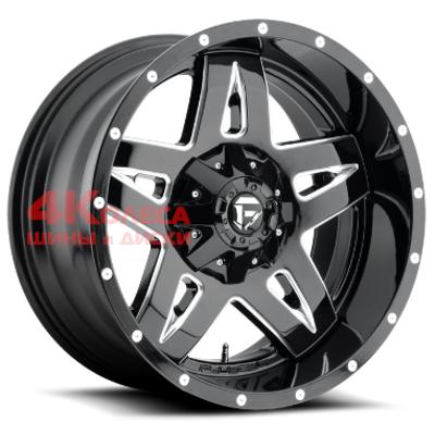 https://api-b2b.pwrs.ru/15750/pictures/wheels/Fuel/Fullblown/src/big_Black.png