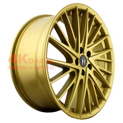 https://api-b2b.pwrs.ru/15750/pictures/wheels/Harp/Y-697/src/big_Gold.png