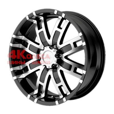 https://api-b2b.pwrs.ru/15750/pictures/wheels/Helo/HE835/src/big_Black_Machined.png