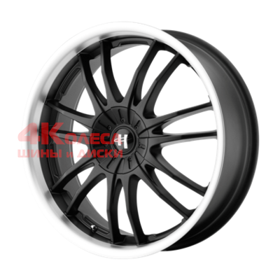 https://api-b2b.pwrs.ru/15750/pictures/wheels/Helo/HE845/src/big_Black_Machined.png