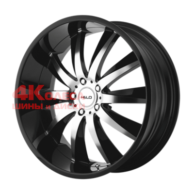 https://api-b2b.pwrs.ru/15750/pictures/wheels/Helo/HE851/src/big_Gloss_Blk_Machined.png