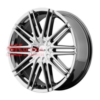 https://api-b2b.pwrs.ru/15750/pictures/wheels/Helo/HE880/src/big_Wht_PVD.png