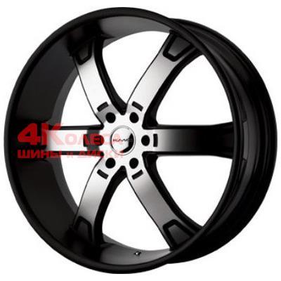 https://api-b2b.pwrs.ru/15750/pictures/wheels/KMC/KM671/src/big_Matte_Blk_Machined.jpg