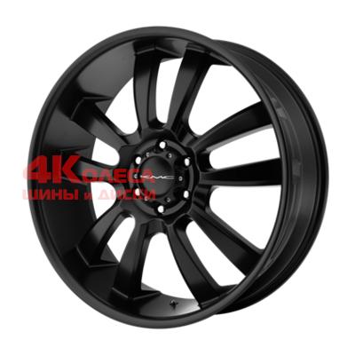 https://api-b2b.pwrs.ru/15750/pictures/wheels/KMC/KM673/src/big_Satin_Black.png