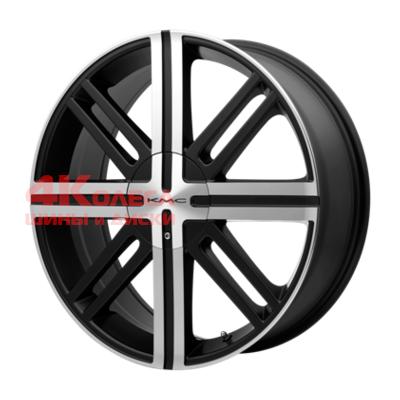 https://api-b2b.pwrs.ru/15750/pictures/wheels/KMC/KM675/src/big_Black_Machined.png