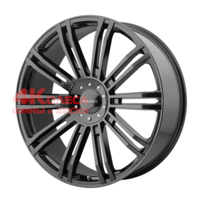 https://api-b2b.pwrs.ru/15750/pictures/wheels/KMC/KM677/src/big_Black.png