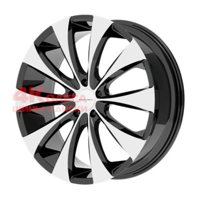 https://api-b2b.pwrs.ru/15750/pictures/wheels/KMC/KM679/src/big_Gloss_Blk_Machined.png