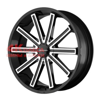 https://api-b2b.pwrs.ru/15750/pictures/wheels/KMC/KM681/src/big_Gloss_Blk_Machined.png