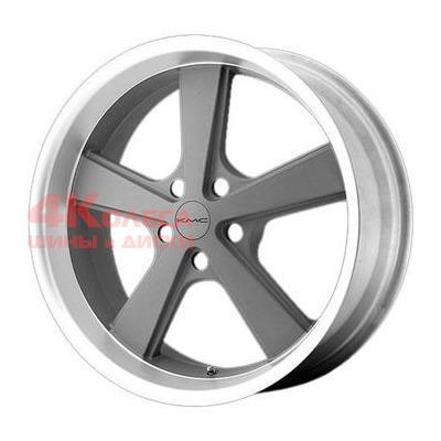 https://api-b2b.pwrs.ru/15750/pictures/wheels/KMC/KM701/src/big_Gray_Machined.jpg