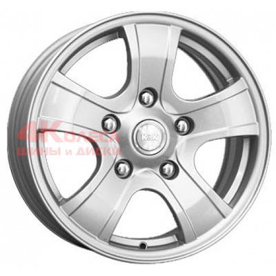 https://api-b2b.pwrs.ru/15750/pictures/wheels/KiK/4x4/src/big_Silver.jpg