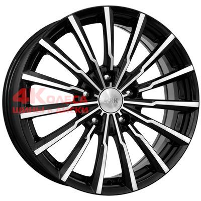 https://api-b2b.pwrs.ru/15750/pictures/wheels/KiK/Akcent/src/big_Almaz_chernyj.jpg