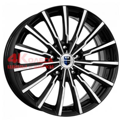 https://api-b2b.pwrs.ru/15750/pictures/wheels/KiK/Akcent_(KS562)/src/big_Almaz_chernyj.png