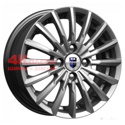 https://api-b2b.pwrs.ru/15750/pictures/wheels/KiK/Akcent_(KS641)/src/big_Dark_platinum.png