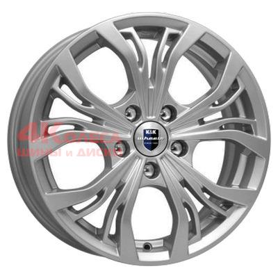 https://api-b2b.pwrs.ru/15750/pictures/wheels/KiK/Alamida/src/big_Dark_platinum.jpg