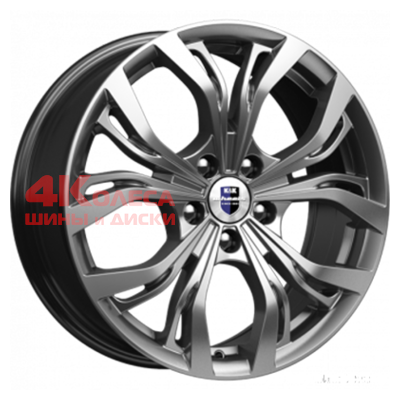 https://api-b2b.pwrs.ru/15750/pictures/wheels/KiK/Alamida_(KS705)/src/big_Dark_platinum.png