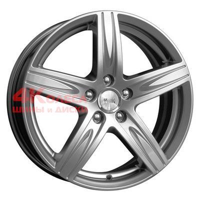 https://api-b2b.pwrs.ru/15750/pictures/wheels/KiK/Andorra/src/big_Dark_platinum.jpg