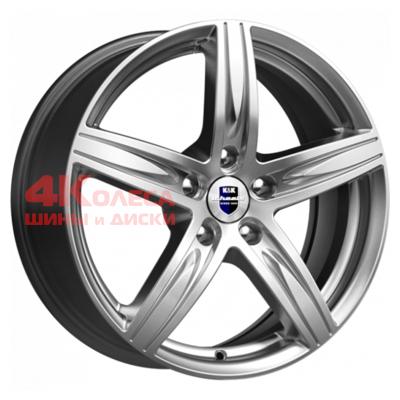 https://api-b2b.pwrs.ru/15750/pictures/wheels/KiK/Andorra_(KS454)/src/big_Dark_platinum.png