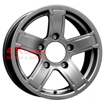 https://api-b2b.pwrs.ru/15750/pictures/wheels/KiK/Angara_(KS462)/src/big_Dark_platinum.png