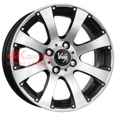 https://api-b2b.pwrs.ru/15750/pictures/wheels/KiK/Arkada/src/big_Almaz_chernyj.jpg