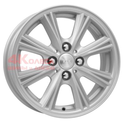 https://api-b2b.pwrs.ru/15750/pictures/wheels/KiK/Attika_(KS561)/src/big_Silver.png