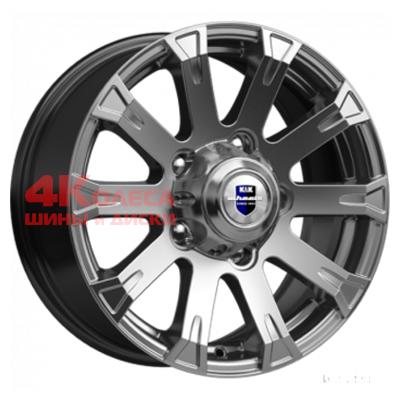 https://api-b2b.pwrs.ru/15750/pictures/wheels/KiK/Bajkal_(KS601)/src/big_Dark_platinum.png