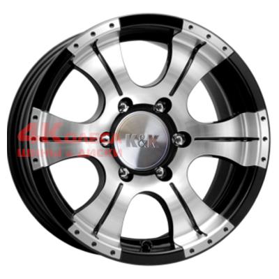 https://api-b2b.pwrs.ru/15750/pictures/wheels/KiK/Bajkonur/src/big_Almaz_chernyj.png