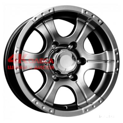 https://api-b2b.pwrs.ru/15750/pictures/wheels/KiK/Bajkonur_Dzhip-rejd_(KS465)/src/big_Dark_platinum.png