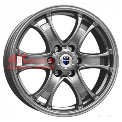 https://api-b2b.pwrs.ru/15750/pictures/wheels/KiK/Balear_(KS727)/src/big_Dark_platinum.png