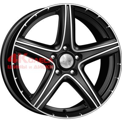 https://api-b2b.pwrs.ru/15750/pictures/wheels/KiK/Barrakuda/src/big_Almaz_chernyj.jpg